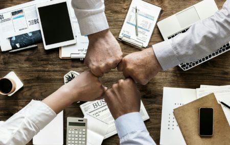 Das RICH-Leadership Programm für wertschätzende Führung