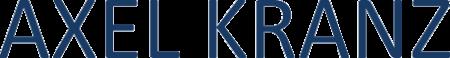 Axel Kranz Logo