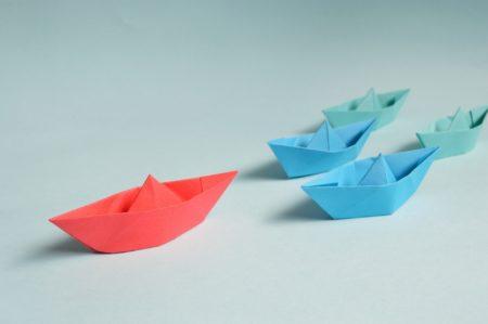 Buchen Sie Ihr kostenloses Beratungsgesrpäch für eine moderne Führungskultur